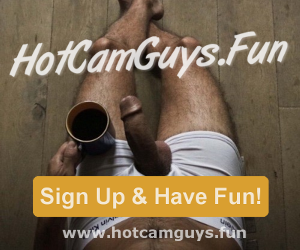 HotCamGuys.Fun